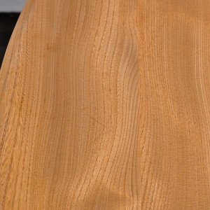 Ercol Oval Dropleaf Table / 1806-0012-11