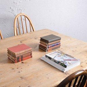 Pine Dininig Table / パイン ダイニングテーブル / BA1903-0016-33
