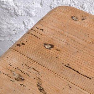 Pine Dininig Table / パイン ダイニングテーブル / BA1903-0016-16