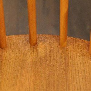 Ercol Goldsmith Arm Chair / 1904-0046-8