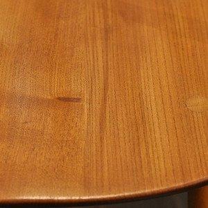 Ercol Goldsmith Arm Chair / 1904-0046-6