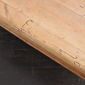 Pine Dininig Table / パイン ダイニングテーブル / BA1903-0016-11