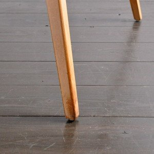 Ercol Oval Dropleaf Table / 1806-0012-30