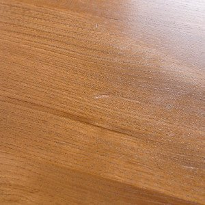 Ercol Oval Dropleaf Table / 1806-0012-12