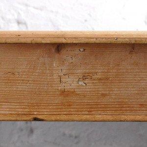 Pine Dininig Table / パイン ダイニングテーブル / BA1903-0016-29