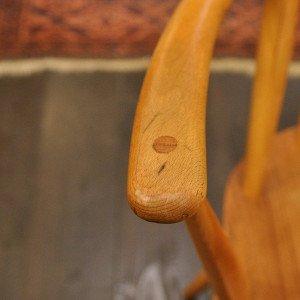 Ercol Goldsmith Arm Chair / 1904-0046-13