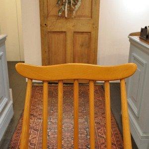 Ercol Goldsmith Arm Chair / 1904-0046-19