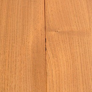 Ercol Oval Dropleaf Table / 1806-0012-31