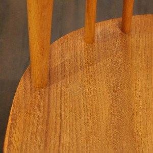 Ercol Goldsmith Arm Chair / 1904-0046-7