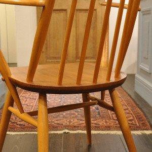 Ercol Goldsmith Arm Chair / 1904-0046-11