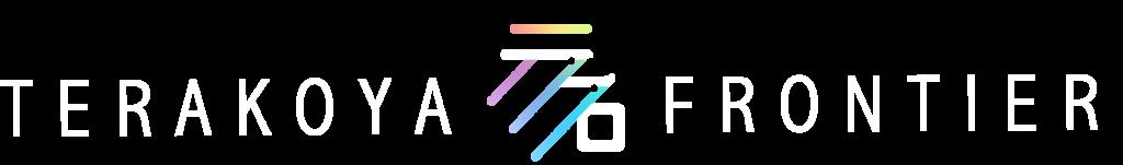 テラフロのロゴ