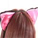 20)猫耳