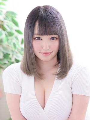 新橋風俗|白い巨乳在籍なずな@元有名単体女優さん