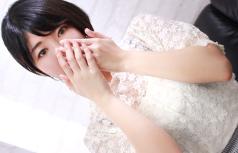 ゆゆ-yuyu-