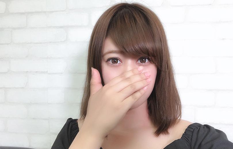 りかこ-rikako-