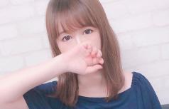 りみ-rimi-