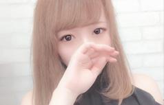 みらい-mirai-