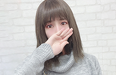 みその-misono-