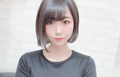 りんこ-rinko-