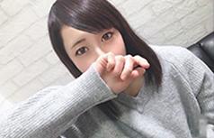 みづき -miduki-