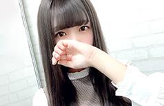 みつき-mitsuki-