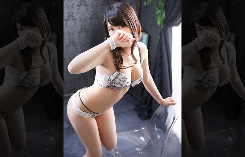 みつか-mituka-