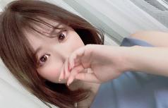 あゆみ-ayumi-