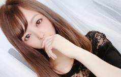 しおり-siori-