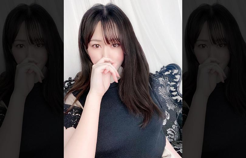 なるみ-narumi-