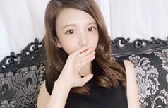 なつき-natsuki-
