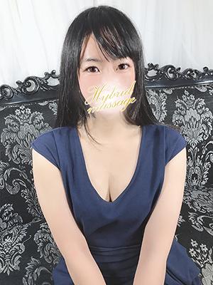 のん-non-