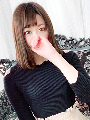 かりな-karina-