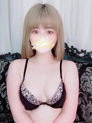 ゆい-yui-