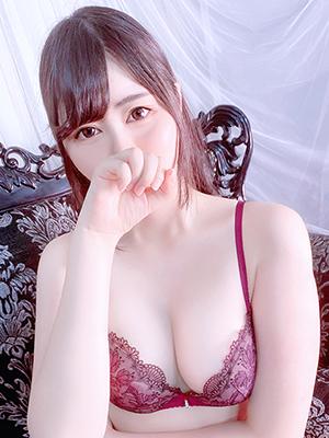 とわ-towa-