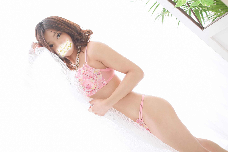 くるみ-kurumi-