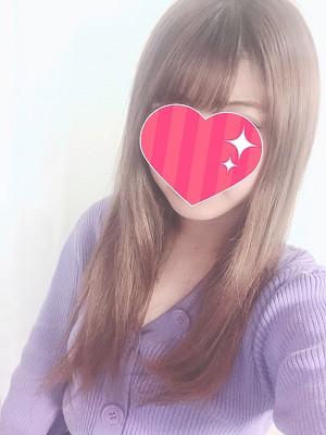 あんな_1