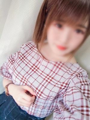 さなか_1