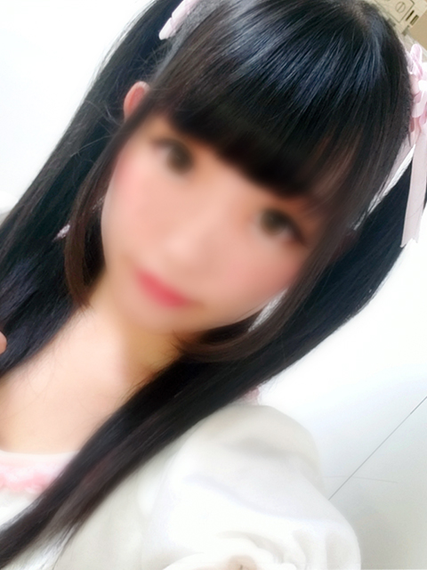 みこと_1