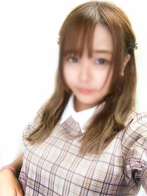 アイナ_1