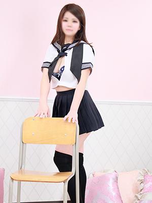 みくの写真2   秋葉原コスプレ学園in西川口