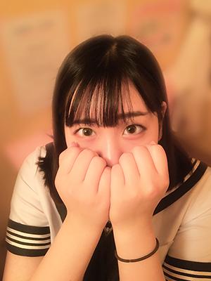 れんの写真1 | 秋葉原コスプレ学園in西川口