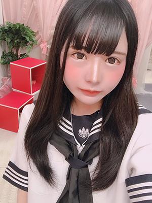 めるの写真1   秋葉原コスプレ学園in西川口
