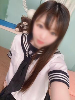 ひびきの写真1 | 秋葉原コスプレ学園in西川口