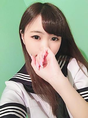 あゆみの写真1 | 秋葉原コスプレ学園in西川口