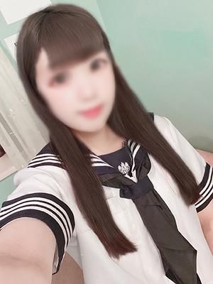 ひめかの写真1   秋葉原コスプレ学園in西川口