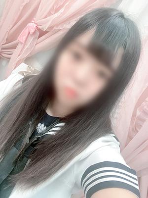 きいの写真1 | 秋葉原コスプレ学園in西川口