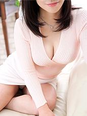 つばき tsubaki