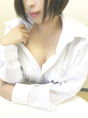 仙台風俗店|ちひろ