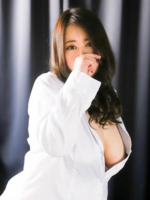 鶯谷 風俗【濃厚即19妻】さとみ【新宿店】