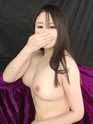 鶯谷 風俗【濃厚即19妻】めい【新宿店】